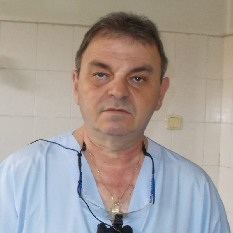georgi-megdanov